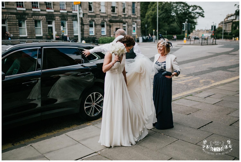 Mansfield Traqauir, Edinburgh, scottish wedding photographer, Picturesque by Mr and Mrs M_0030.jpg