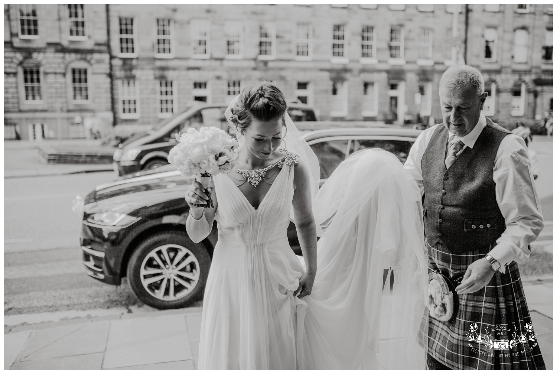 Mansfield Traqauir, Edinburgh, scottish wedding photographer, Picturesque by Mr and Mrs M_0031.jpg