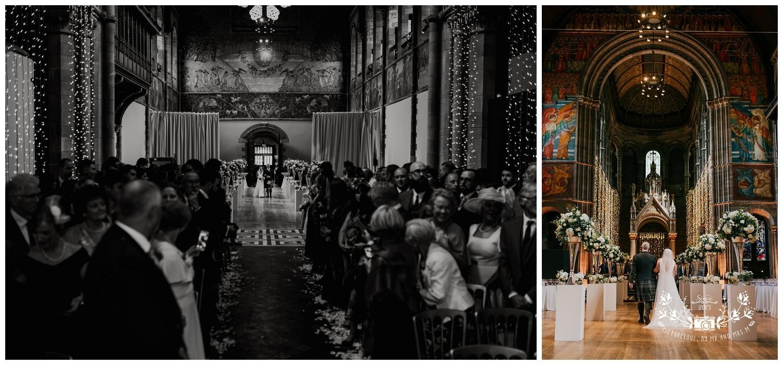 Mansfield Traqauir, Edinburgh, scottish wedding photographer, Picturesque by Mr and Mrs M_0033.jpg
