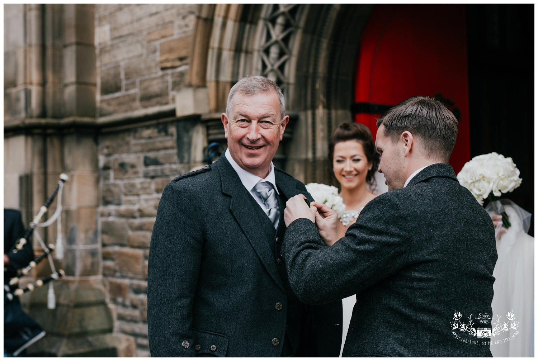 Mansfield Traqauir, Edinburgh, scottish wedding photographer, Picturesque by Mr and Mrs M_0032.jpg