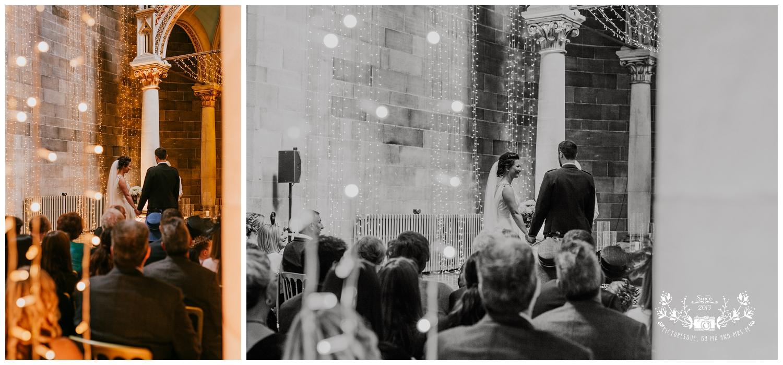Mansfield Traqauir, Edinburgh, scottish wedding photographer, Picturesque by Mr and Mrs M_0034.jpg