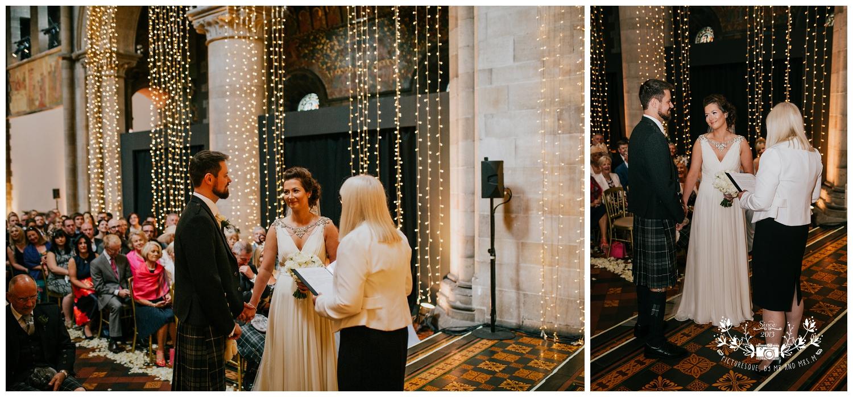 Mansfield Traqauir, Edinburgh, scottish wedding photographer, Picturesque by Mr and Mrs M_0035.jpg