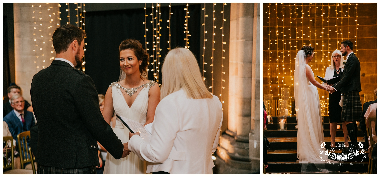 Mansfield Traqauir, Edinburgh, scottish wedding photographer, Picturesque by Mr and Mrs M_0037.jpg