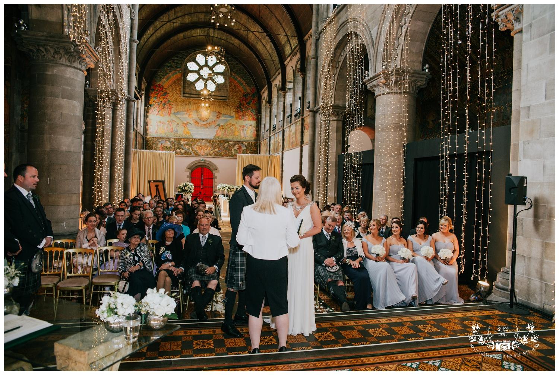 Mansfield Traqauir, Edinburgh, scottish wedding photographer, Picturesque by Mr and Mrs M_0036.jpg