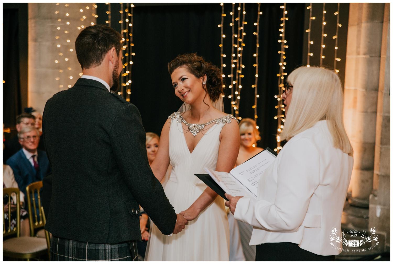 Mansfield Traqauir, Edinburgh, scottish wedding photographer, Picturesque by Mr and Mrs M_0038.jpg