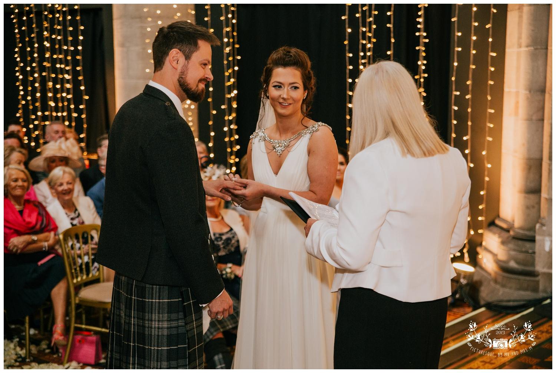 Mansfield Traqauir, Edinburgh, scottish wedding photographer, Picturesque by Mr and Mrs M_0039.jpg