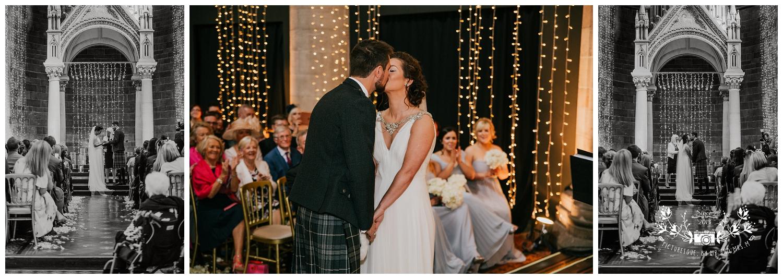 Mansfield Traqauir, Edinburgh, scottish wedding photographer, Picturesque by Mr and Mrs M_0040.jpg