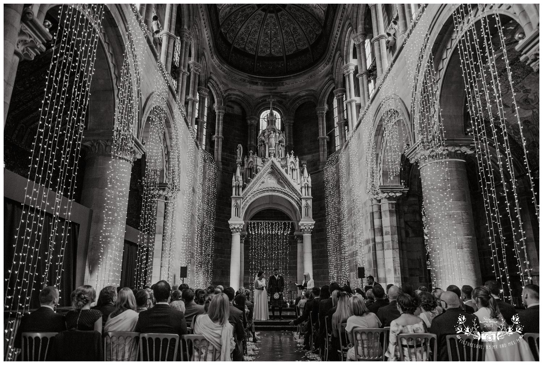 Mansfield Traqauir, Edinburgh, scottish wedding photographer, Picturesque by Mr and Mrs M_0041.jpg