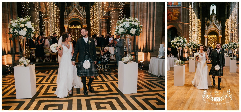 Mansfield Traqauir, Edinburgh, scottish wedding photographer, Picturesque by Mr and Mrs M_0042.jpg