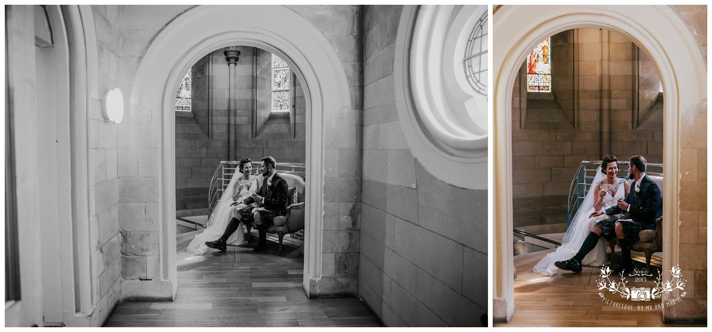 Mansfield Traqauir, Edinburgh, scottish wedding photographer, Picturesque by Mr and Mrs M_0044.jpg