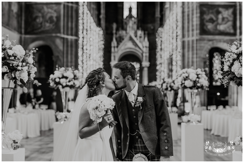 Mansfield Traqauir, Edinburgh, scottish wedding photographer, Picturesque by Mr and Mrs M_0043.jpg