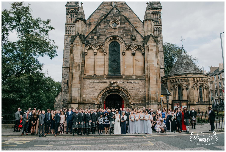 Mansfield Traqauir, Edinburgh, scottish wedding photographer, Picturesque by Mr and Mrs M_0045.jpg