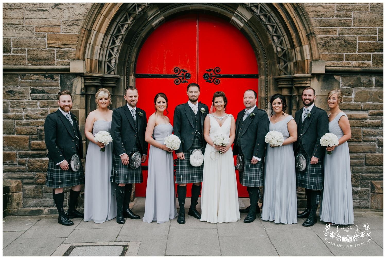 Mansfield Traqauir, Edinburgh, scottish wedding photographer, Picturesque by Mr and Mrs M_0046.jpg