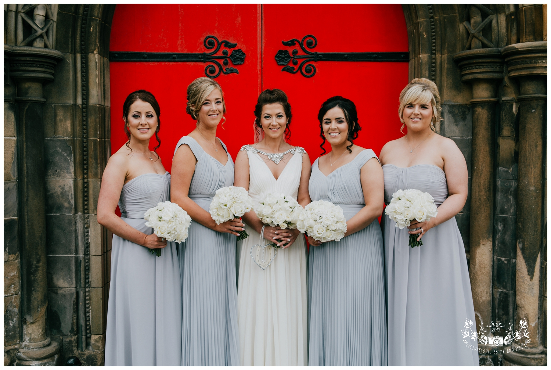 Mansfield Traqauir, Edinburgh, scottish wedding photographer, Picturesque by Mr and Mrs M_0048.jpg