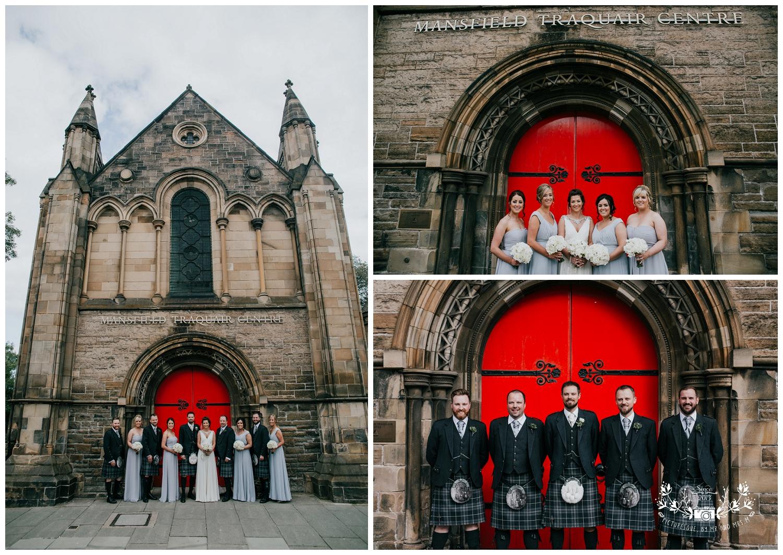 Mansfield Traqauir, Edinburgh, scottish wedding photographer, Picturesque by Mr and Mrs M_0047.jpg