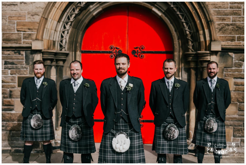 Mansfield Traqauir, Edinburgh, scottish wedding photographer, Picturesque by Mr and Mrs M_0049.jpg