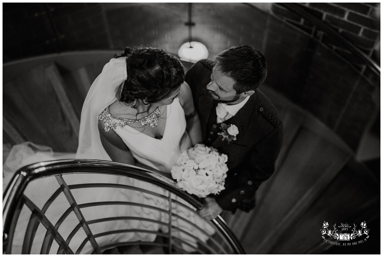 Mansfield Traqauir, Edinburgh, scottish wedding photographer, Picturesque by Mr and Mrs M_0051.jpg