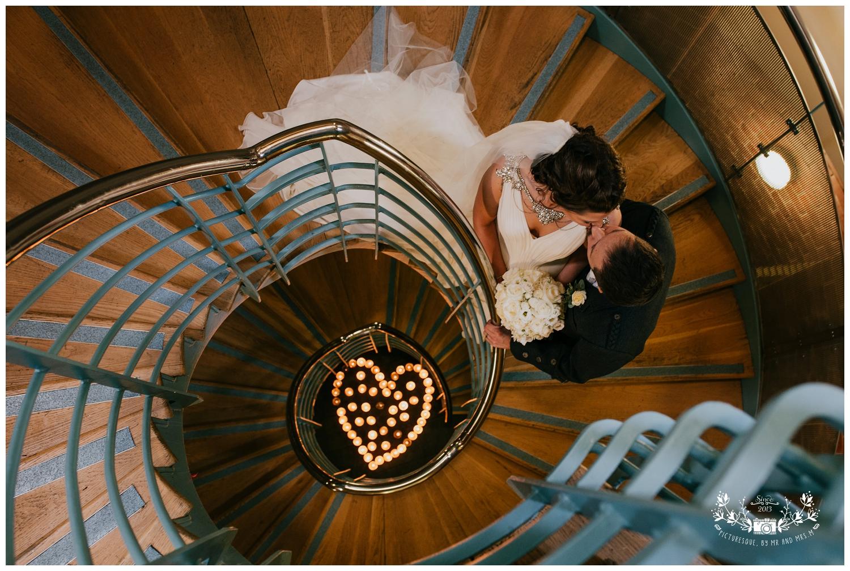 Mansfield Traqauir, Edinburgh, scottish wedding photographer, Picturesque by Mr and Mrs M_0052.jpg