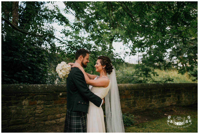 Mansfield Traqauir, Edinburgh, scottish wedding photographer, Picturesque by Mr and Mrs M_0053.jpg
