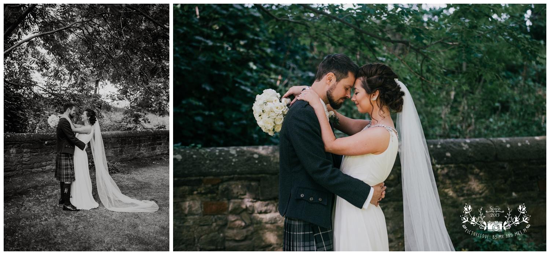 Mansfield Traqauir, Edinburgh, scottish wedding photographer, Picturesque by Mr and Mrs M_0054.jpg