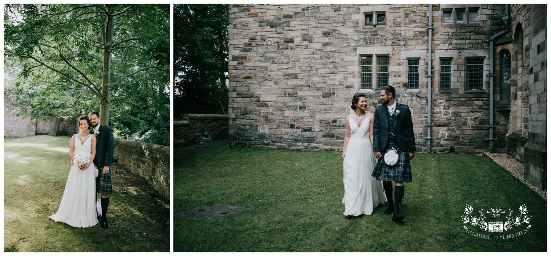 Mansfield Traqauir, Edinburgh, scottish wedding photographer, Picturesque by Mr and Mrs M_0055.jpg