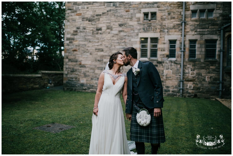 Mansfield Traqauir, Edinburgh, scottish wedding photographer, Picturesque by Mr and Mrs M_0056.jpg