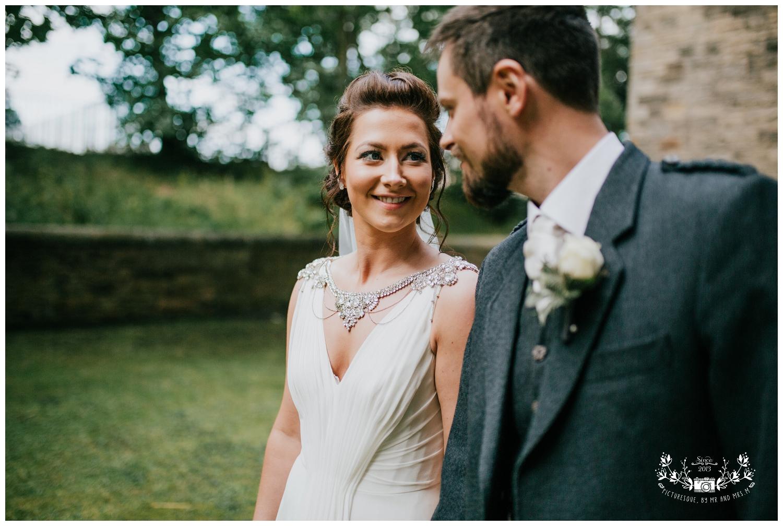 Mansfield Traqauir, Edinburgh, scottish wedding photographer, Picturesque by Mr and Mrs M_0057.jpg