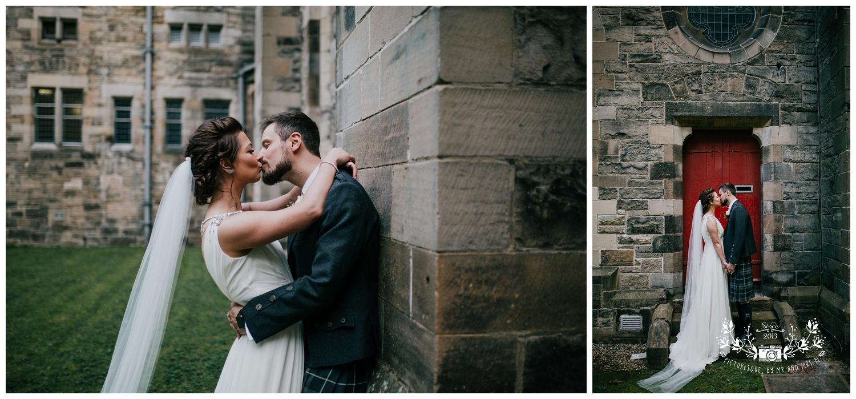 Mansfield Traqauir, Edinburgh, scottish wedding photographer, Picturesque by Mr and Mrs M_0058.jpg