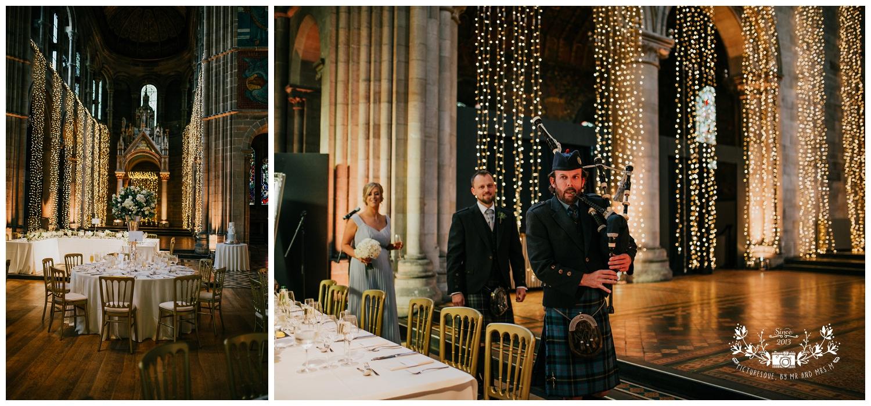 Mansfield Traqauir, Edinburgh, scottish wedding photographer, Picturesque by Mr and Mrs M_0060.jpg