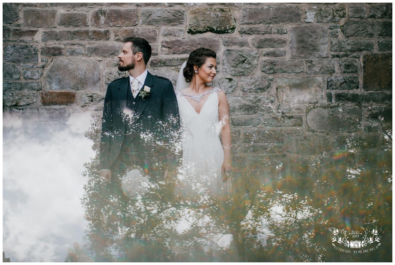 Mansfield Traqauir, Edinburgh, scottish wedding photographer, Picturesque by Mr and Mrs M_0059.jpg