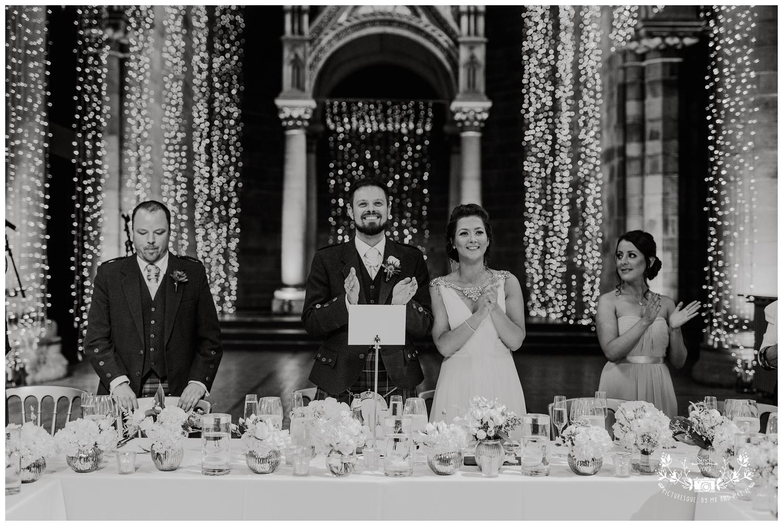 Mansfield Traqauir, Edinburgh, scottish wedding photographer, Picturesque by Mr and Mrs M_0062.jpg