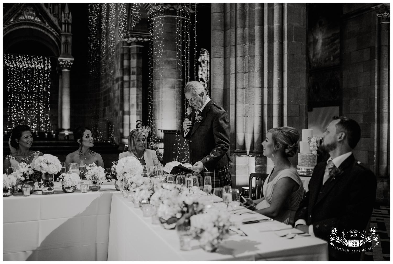 Mansfield Traqauir, Edinburgh, scottish wedding photographer, Picturesque by Mr and Mrs M_0063.jpg