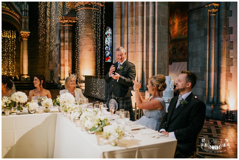 Mansfield Traqauir, Edinburgh, scottish wedding photographer, Picturesque by Mr and Mrs M_0064.jpg