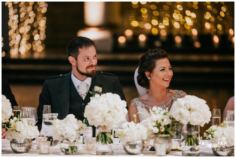 Mansfield Traqauir, Edinburgh, scottish wedding photographer, Picturesque by Mr and Mrs M_0065.jpg