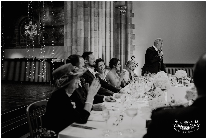 Mansfield Traqauir, Edinburgh, scottish wedding photographer, Picturesque by Mr and Mrs M_0066.jpg