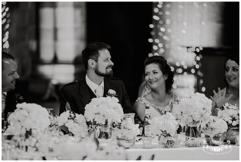 Mansfield Traqauir, Edinburgh, scottish wedding photographer, Picturesque by Mr and Mrs M_0067.jpg