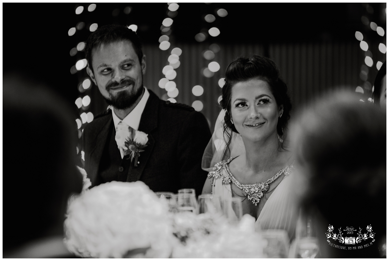 Mansfield Traqauir, Edinburgh, scottish wedding photographer, Picturesque by Mr and Mrs M_0068.jpg