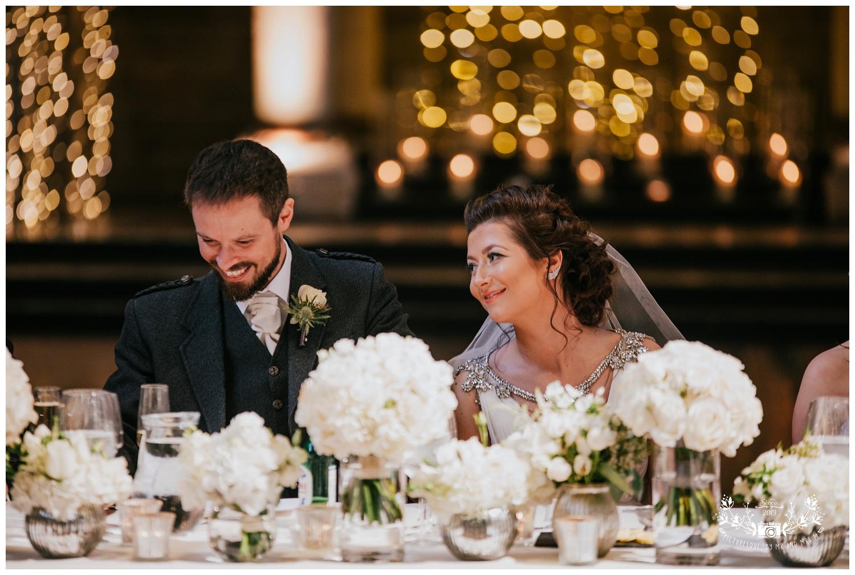 Mansfield Traqauir, Edinburgh, scottish wedding photographer, Picturesque by Mr and Mrs M_0070.jpg
