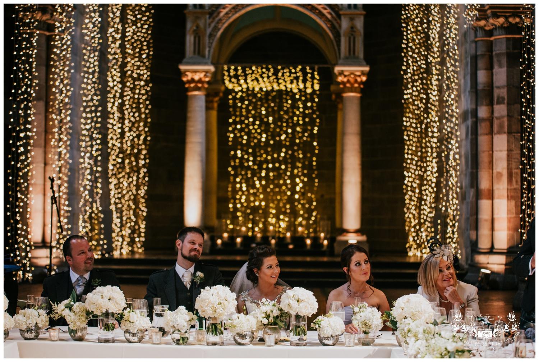 Mansfield Traqauir, Edinburgh, scottish wedding photographer, Picturesque by Mr and Mrs M_0069.jpg