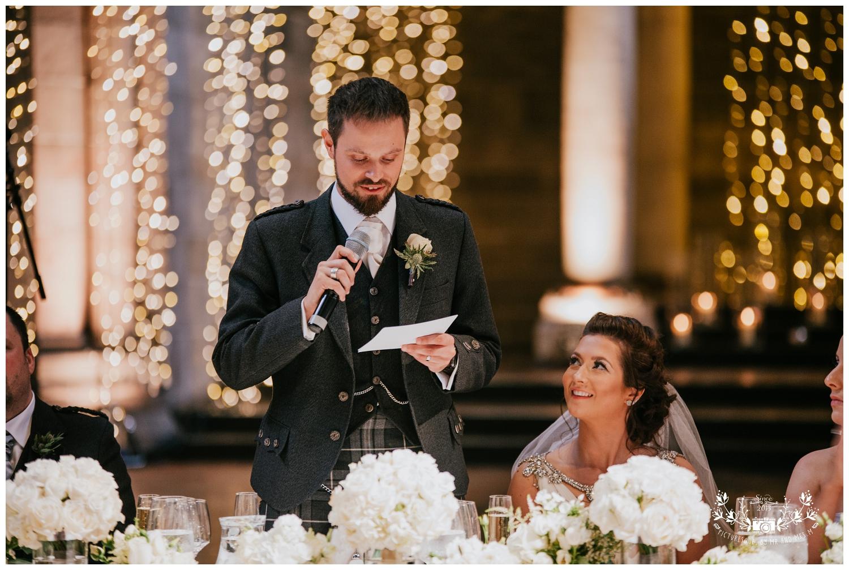 Mansfield Traqauir, Edinburgh, scottish wedding photographer, Picturesque by Mr and Mrs M_0071.jpg