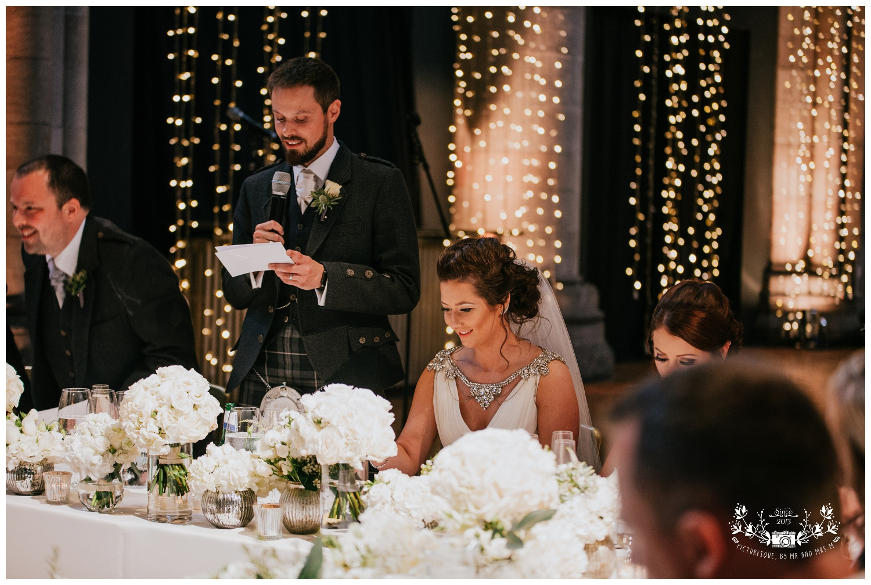 Mansfield Traqauir, Edinburgh, scottish wedding photographer, Picturesque by Mr and Mrs M_0072.jpg