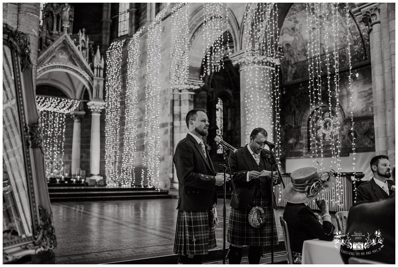 Mansfield Traqauir, Edinburgh, scottish wedding photographer, Picturesque by Mr and Mrs M_0073.jpg