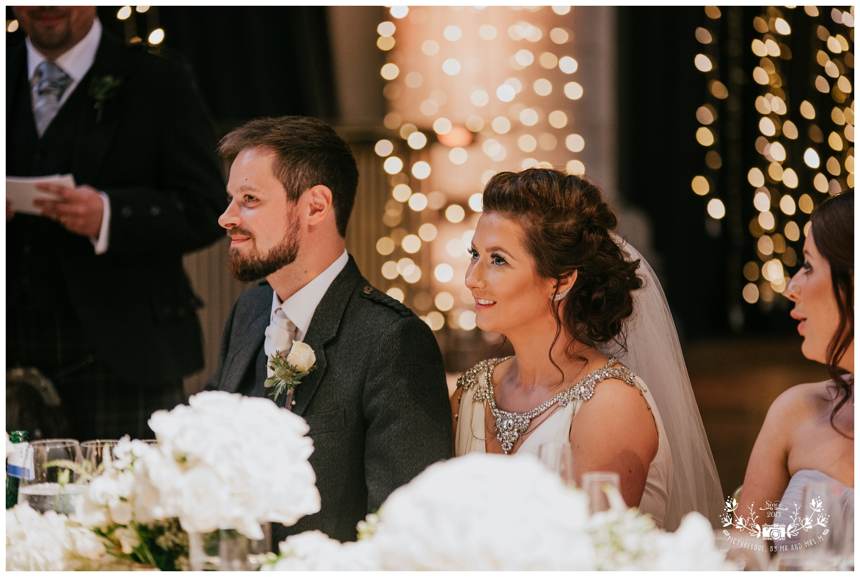 Mansfield Traqauir, Edinburgh, scottish wedding photographer, Picturesque by Mr and Mrs M_0074.jpg