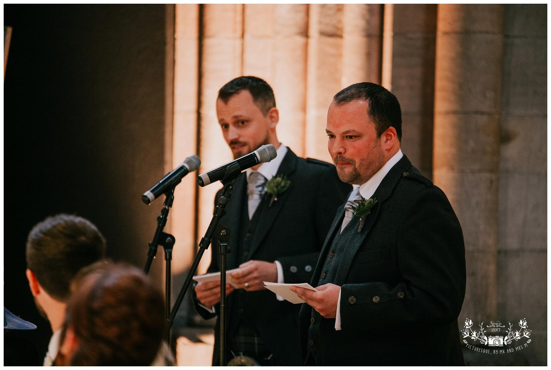 Mansfield Traqauir, Edinburgh, scottish wedding photographer, Picturesque by Mr and Mrs M_0075.jpg