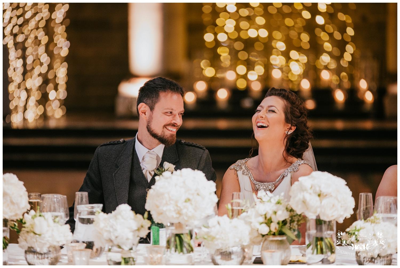 Mansfield Traqauir, Edinburgh, scottish wedding photographer, Picturesque by Mr and Mrs M_0076.jpg