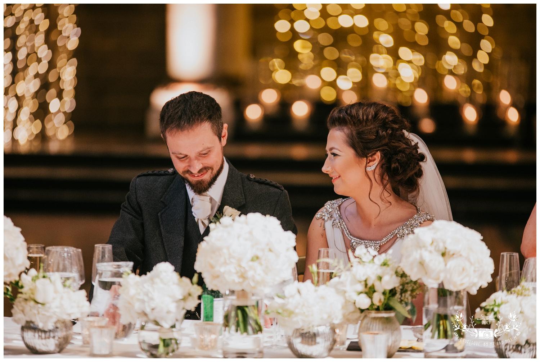 Mansfield Traqauir, Edinburgh, scottish wedding photographer, Picturesque by Mr and Mrs M_0077.jpg