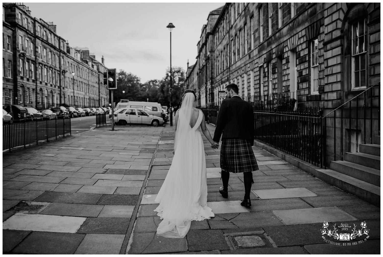 Mansfield Traqauir, Edinburgh, scottish wedding photographer, Picturesque by Mr and Mrs M_0078.jpg