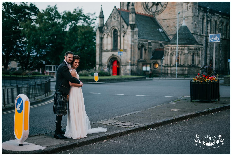 Mansfield Traqauir, Edinburgh, scottish wedding photographer, Picturesque by Mr and Mrs M_0080.jpg