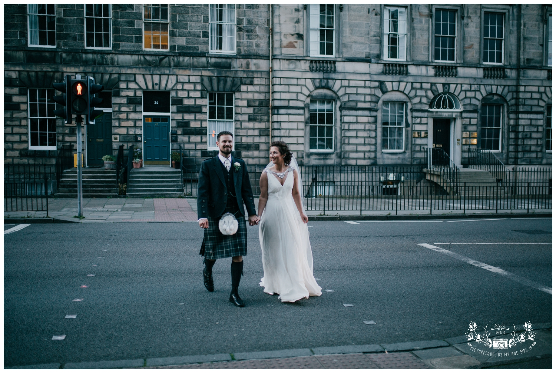 Mansfield Traqauir, Edinburgh, scottish wedding photographer, Picturesque by Mr and Mrs M_0079.jpg