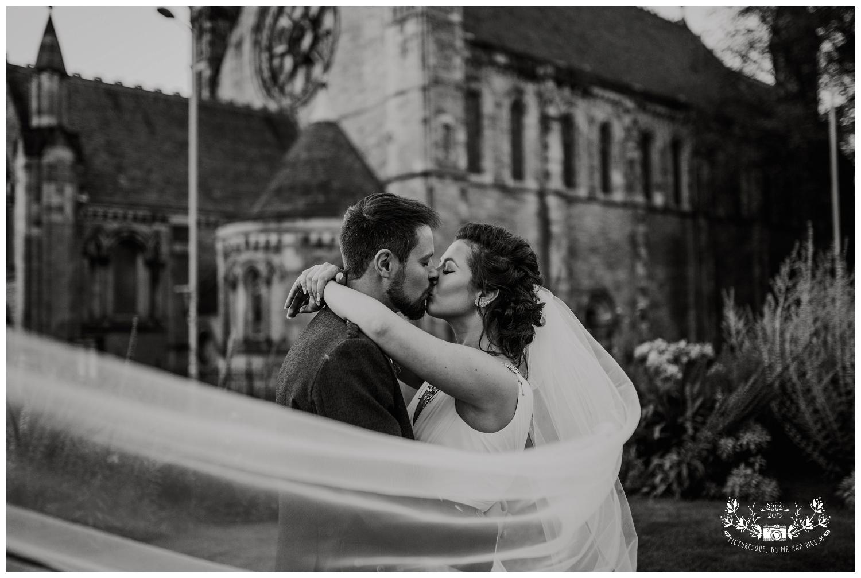 Mansfield Traqauir, Edinburgh, scottish wedding photographer, Picturesque by Mr and Mrs M_0081.jpg